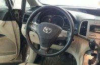 Auto Tây Hồ bán ô tô Toyota Sienna LE năm 2008, màu nâu, xe nhập giá 780 triệu tại Hà Nội
