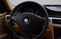 Bán xe BMW 320i, xe đẹp sơn nguyên bản gầm bệ chắc giá 465 triệu tại Hà Nội