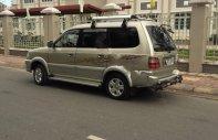 Bán Toyota Zace Surf 2005, xe gia đình giá 370 triệu tại Đồng Nai