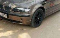 Bán BMW 3 Series 325i sản xuất năm 2003, nhập khẩu chính chủ, giá chỉ 239 triệu giá 239 triệu tại Bình Dương