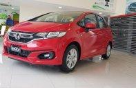 [Honda ô tô Quảng Ninh] Bán xe Honda Jazz 1.5V - Giá tốt nhất - Hotline: 0948.468.097 giá 544 triệu tại Quảng Ninh