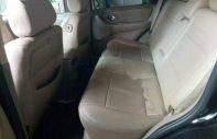 Cần bán lại xe Ford Escape XLT 3.0 AT 2005, màu đen  giá 222 triệu tại Tp.HCM
