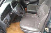 Cần bán xe Fiat Siena HLX năm 2003, xe nhập, giá 85tr giá 84 triệu tại Hà Nội