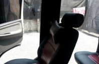 Bán Mercedes MB năm sản xuất 2003, màu trắng, giá tốt giá 96 triệu tại Ninh Bình