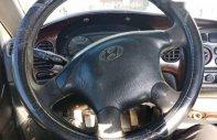 Bán ô tô Hyundai Libero đời 2005, giá tốt giá 200 triệu tại Lâm Đồng
