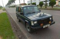 Cần bán Mekong Premio đời 1992, nhập khẩu, 55tr giá 55 triệu tại Vĩnh Phúc