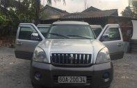 Bán Mekong Pronto sản xuất 2006, màu bạc, giá chỉ 98 triệu giá 98 triệu tại Tp.HCM
