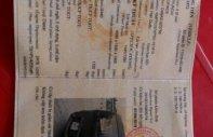 Cần bán Hyundai Grandeur đời 1995, màu xanh, giá chỉ 140 triệu giá 140 triệu tại Hà Nội