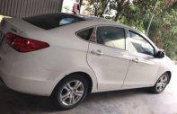 Bán xe Haima M3 2015, màu trắng, xe nhập, giá 275tr giá 275 triệu tại Hải Phòng