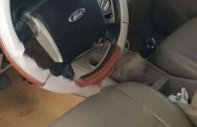 Cần bán gấp Ford Everest 2008, xe gia đình giá 372 triệu tại Thanh Hóa
