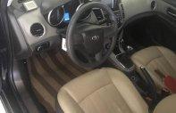 Bán Daewoo Lacetti SE đời 2009, màu đen, xe nhập, 275tr giá 275 triệu tại Hải Dương