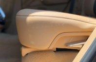 Cần bán Porsche Cayenne đời 2011, màu nâu, nhập khẩu nguyên chiếc chính chủ giá 2 tỷ 550 tr tại Tp.HCM