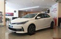 Bán Toyota Corolla Altis 2.0V Sport, giá tốt nhất TPHCM giá 865 triệu tại Tp.HCM