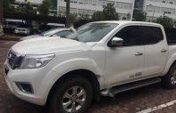 Bán Nissan Navara 2.5 EL sản xuất 2017, màu trắng, xe nhập giá 612 triệu tại Hà Nội