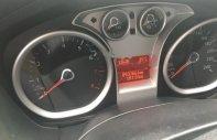 Bán Ford Focus 1.8 AT đời 2010, màu vàng cát giá 390 triệu tại Tp.HCM