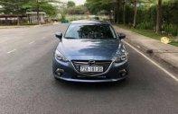 Cần bán Mazda 3 2016, giá 630tr giá 630 triệu tại Bình Dương