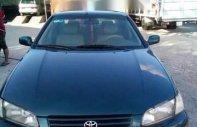 Bán xe Toyota Camry sản xuất 1998, 210tr giá 210 triệu tại Cần Thơ