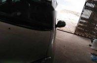 Bán Toyota Vios G sản xuất năm 2003 giá 165 triệu tại Vĩnh Phúc