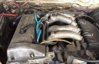 Bán xe Mekong Paso sản xuất năm 1995, giá tốt giá 69 triệu tại Đắk Lắk