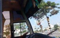 Bán xe du lịch đời 2007, hai màu giá 380 triệu tại Đà Nẵng