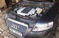 Bán Audi A6 3.0 2004, nhập khẩu nguyên chiếc số tự động, giá chỉ 500 triệu giá 500 triệu tại Hà Nội