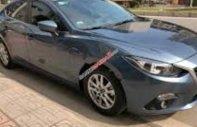 Mazda 3 1.5 xanh 2016 đăng kí chính chủ giá 625 triệu tại Hà Nội