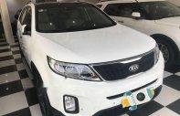 Bán Kia Sorento năm 2016, màu trắng, 825tr giá 825 triệu tại Hà Nội