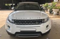 Bán Range Rover Evoque Prestige SX 2015 giao ngay, xe cực mới giá 2 tỷ 190 tr tại Hà Nội
