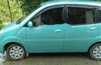 Bán xe Hyundai Atos sản xuất năm 2008, nhập khẩu giá 110 triệu tại Sơn La