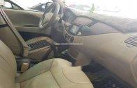 Bán xe Mitsubishi Zinger đời 2009, màu bạc, 295 triệu giá 295 triệu tại Tp.HCM