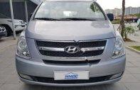 Bán ô tô Hyundai Starex 2.5MT đời 2013, xe nhập giá 736 triệu tại Hà Nội