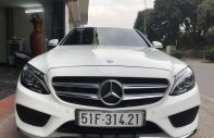 Bán Mercedes E200 Edition SX 2015, chạy 14000km giá 1 tỷ 540 tr tại Hà Nội