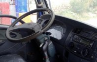 Bán xe tải 5 tấn đời 2011, màu xanh lam, giá chỉ 230 triệu giá 230 triệu tại Lâm Đồng
