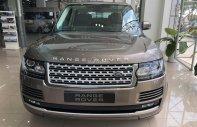 Gía xe Land Rover Range Rover Vogue màu đồng xe giao ngay, nhiều khuyến mãi - Hotline 093 2222 253 giá 8 tỷ 899 tr tại Tp.HCM