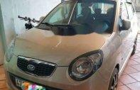 Bán Kia Morning đời 2012 xe gia đình, 240 triệu giá 240 triệu tại Đắk Lắk