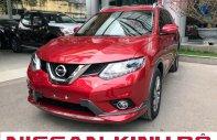 Bán Nissan X-Trail 2.5 SV 4WD Premium - Khuyến mại hấp dẫn tháng 4. Liên hệ để đàm phán giá bán giá 1 tỷ 13 tr tại Hà Nội