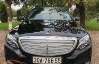 Bán Mercedes C250 Exclusive sx 2016 mới lắm giá 1 tỷ 410 tr tại Hà Nội
