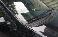 Cần bán Toyota Altis 1.8 AT 2013, màu đen, mới đi 66.000 km, xe đẹp, chính chủ, xuất hóa đơn công ty giá 580 triệu tại Cả nước