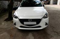 Mazda 2 1.5L - 2017 Xe cũ Trong nước giá 515 triệu tại Tp.HCM