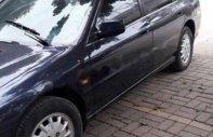 Bán Honda Accord 2.0 MT sản xuất năm 1994, màu xanh lam, xe nhập, 106tr giá 106 triệu tại Hải Phòng
