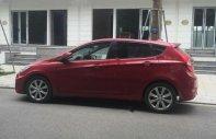 Bán xe nhập Hyundai Accent Blue sản xuất 2014, màu đỏ, giá chỉ 442 triệu giá 442 triệu tại Hà Nội