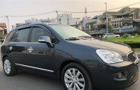 Bán xe Carens cuối 2013 xe đủ đồ chơi, nội thất đẹp, nệm da cao cấp, cửa sổ trời DVD giá 348 triệu tại Tp.HCM