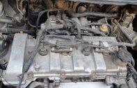 Bán xe Mazda Premacy sản xuất năm 2005, màu bạc xe gia đình, 238tr giá 238 triệu tại Hà Nội
