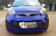 Cần bán xe Kia Morning đời 2013, màu xanh lam giá 229 triệu tại Bình Phước