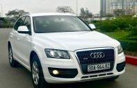 Bán Audi Q5 cũ giá 1 tỷ 290 tr tại Hà Nội