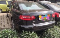 Cần bán lại xe Audi A6 2010, màu đen, xe nhập, giá 720tr giá 720 triệu tại Hà Nội