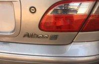 Bán ô tô Fiat Albea 1.6 năm 2004, màu bạc xe gia đình, 115 triệu giá 115 triệu tại Đắk Lắk