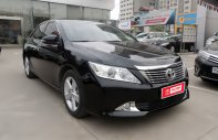 Bán xe Toyota Camry 2.5Q 2014 - màu đen giá 940 triệu tại Hà Nội