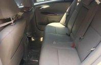 Bán xe Toyota Corolla Altis 2.0 AT sản xuất 2012, màu đen chính chủ, giá chỉ 650 triệu giá 650 triệu tại Tp.HCM