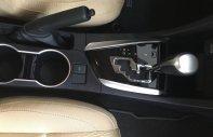 Bán xe Toyota Corolla Altis 1.8E CVT giá ưu đãi, hỗ trợ 95% giá trị xe giá 670 triệu tại Tp.HCM